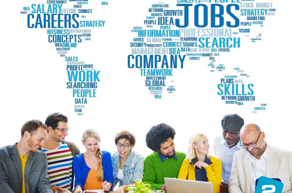 praca przez agencje pracy czy warto, jak przez agencję, opinie o agencji,