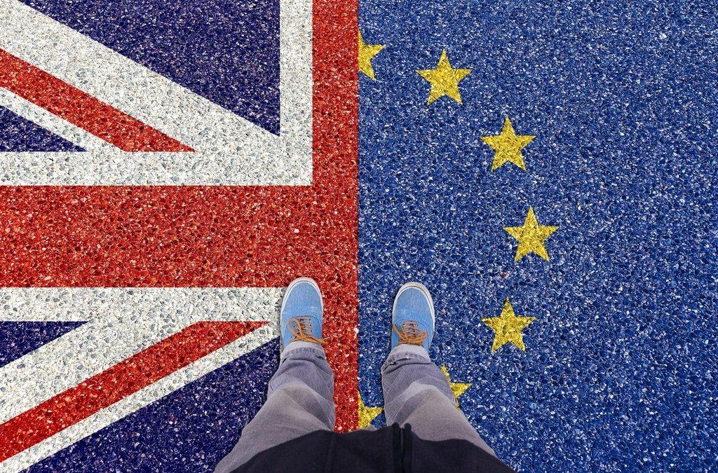 brexit gdzie do pracy po brexicie